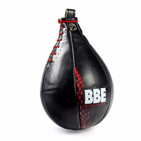 BBE FS 9 Inch Speed Ball