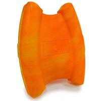 Aqua Sphere P2K Kick-buoy