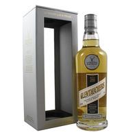 Glentauchers 2004 - Bottled 2018 G&M Distillery Labels