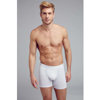 Jockey Air Boxer Trunk 2 Pack