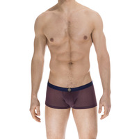Lhomme Invisible Dyonisos Push Up Hipster