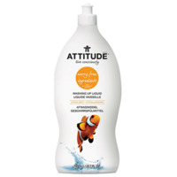 ATTITUDE-Washing-Up-Liquid-Citrus-Zest-700ml