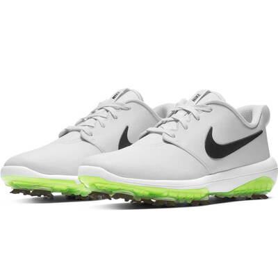 Nike Golf Shoes Roshe G Tour Pure Platinum 2019