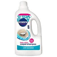 Ecozone-Carpet-Shampoo-1-Litre
