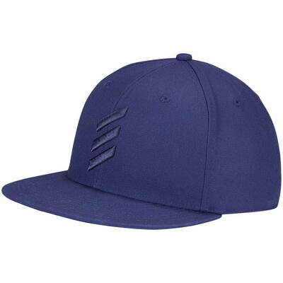 adidas Golf Cap Adicross Snapback Dark Blue AW19