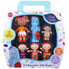 In The Night Garden New Figurine Gift Pack