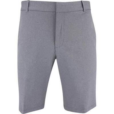 Nike Golf Shorts NK Flex Slim Gridiron AW19