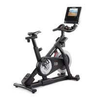 Commercial S10i iFit Studio Cycle