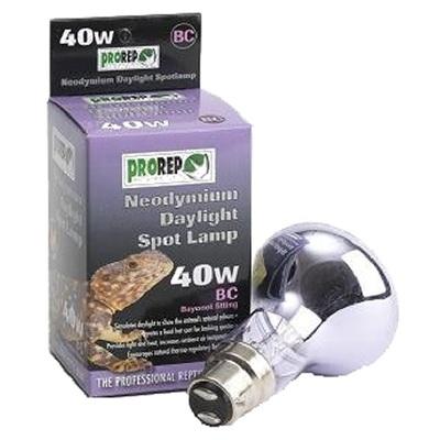 ProRep Neodymium Daylight Spotlamp