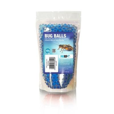 Pro Rep Bug Balls