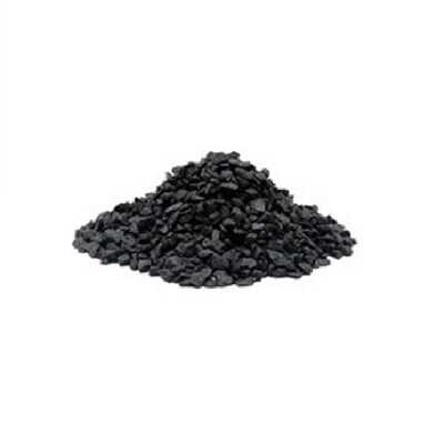 Marina Decorative Aquarium Gravel 450g