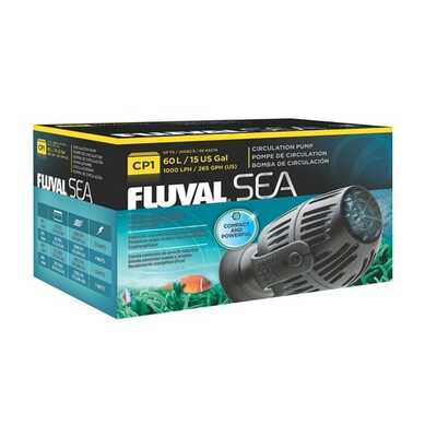 Fluval Sea Circulation Pumps & Skimmer