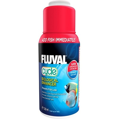 Fluval Cycle Biological Enhancer