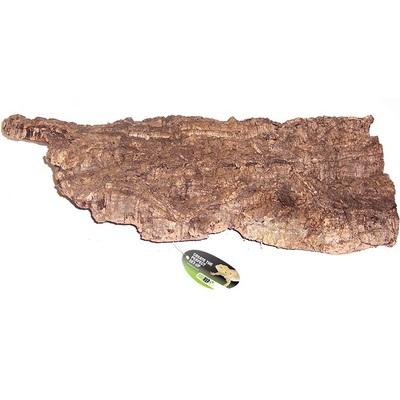 ProRep Flat Cork Bark
