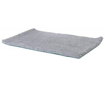 Animate Grey Veterinary Pet Bedding