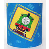 Percy, Thomas and Friends Medium Fabric Table Lamp Shade