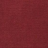 Burmatex Cordiale Heavy Contract Carpet Tiles Cambodian Silk 12186