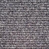 Burmatex Cordiale Heavy Contract Carpet Tiles German Steel 12104