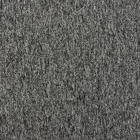 Gradus Latour 2 Carpet Tiles Howden 01243