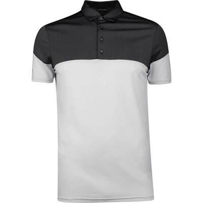 Galvin Green Golf Shirt Milton Antarctica SS19