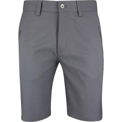 Galvin Green Golf Shorts Paolo Ventil8 Iron Grey SS20