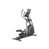 New NordicTrack C 7.5 Elliptical