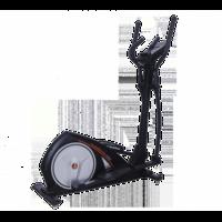 NordicTrack AudioStrider 400 Elliptical