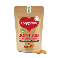 Joint Aid Curcumin Extract 30's