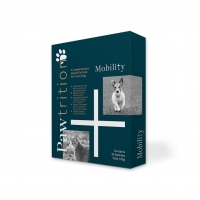 Mobility 30's (Currently Unavailable)