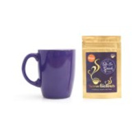 Turmerlicious Ginger 20g Single Serving