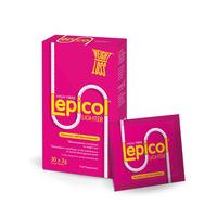 Lepicol Lighter 3g 30's