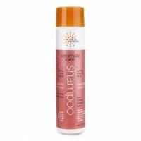 Ceramide Care Clarifying Shampoo 295ml