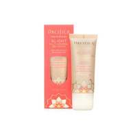 Alight Multi-Mineral BB Cream 30ml (Currently Unavailable)