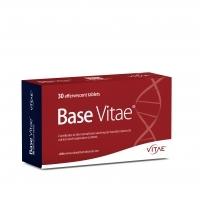 Base Vitae 30's