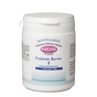 Probiotic Barrier 8 100g
