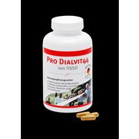 Pro Dialvit44 300's