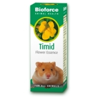 Animal Timid Essence 30ml