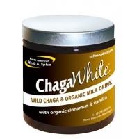 Chaga White 90g