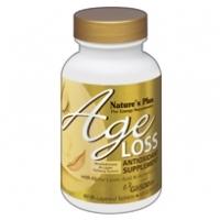 AgeLoss 60's