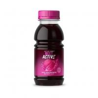 BeetActive Concentrate Beetroot Juice 237ml