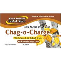 Chag-O-Charge 90g