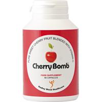CherryBomb 90's
