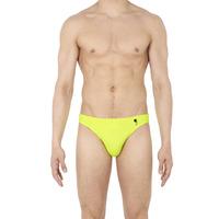 Hom Sunlight Swim Micro Briefs