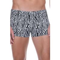 Bruno Banani Zebra Life Swim Short
