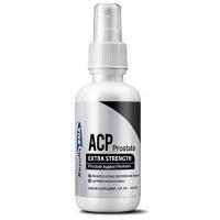 ACP Prostate Extra Strength 4oz