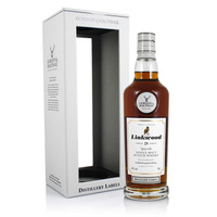 Linkwood 25 Year Old Gordon and MacPhail