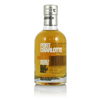 Port Charlotte Scottish Barley - 200ml