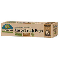 If-You-Care-Large-Trash-Bags-30-Gallon-10-Pack