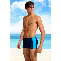 Doreanse 3806 Swim Short