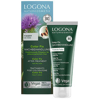 LOGONA-Colour-Fix-Post-Treatment-100ml